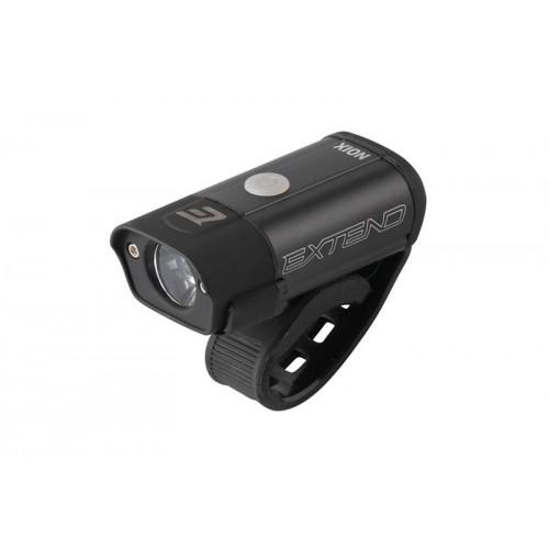 Extend Noix 400 rechargeable front light