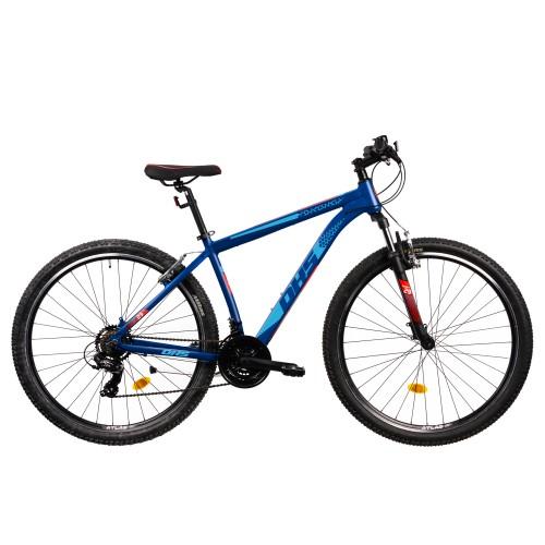Bicicleta Mtb Terrana 2923