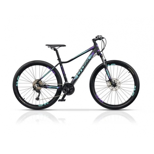 "Cross Causa SL3 - 27,5"" [2021]"