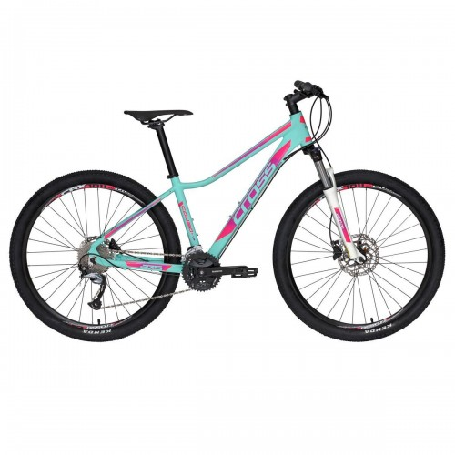 Cross Causa SL3 - 27.5'' MTB