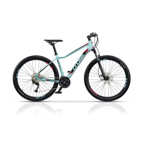 "Cross Causa SL5 - 27,5"" [2021]"
