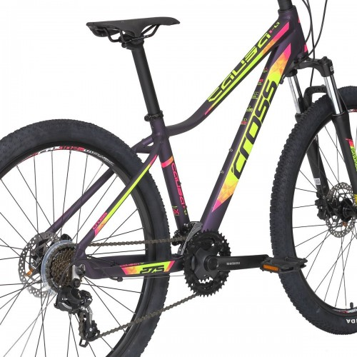 Cross Causa SL1 - 27.5'' MTB