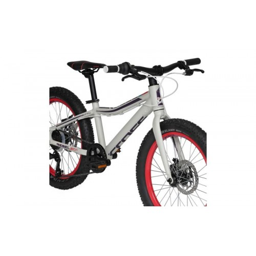 Cross Rebel girl - 20'' junior