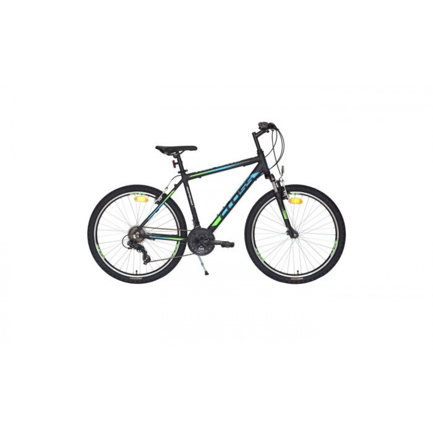 Cross Romero - 26'' MTB