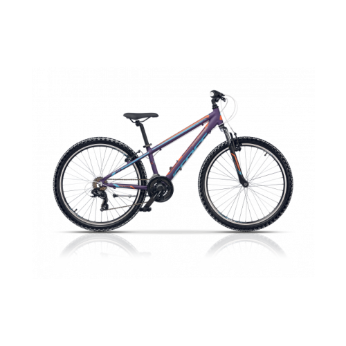 Cross Speedster girl - 26'' junior