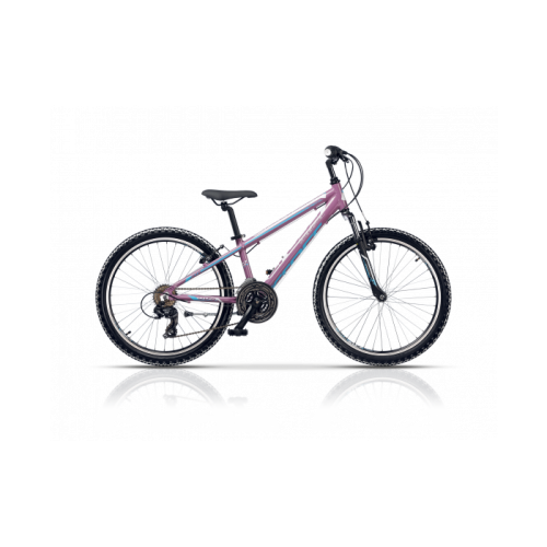 Cross Speedster girl - 24'' junior