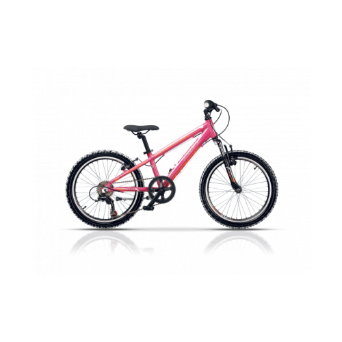 Cross Speedster girl - 20'' junior