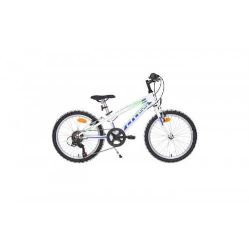 Cross Speedster - 20'' junior