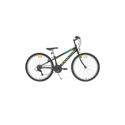 Cross Speedster - 24'' junior
