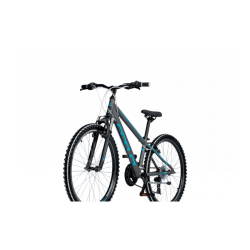Cross Speedster boy - 26'' junior