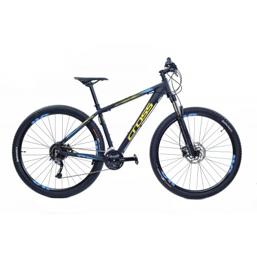 Cross Traction SL9 - 29'' MTB