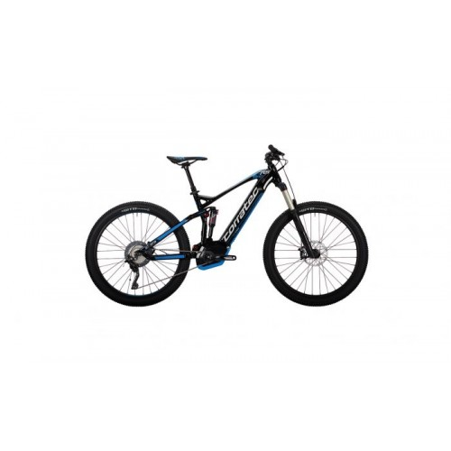 Corratec E-Power RS150 CX 27.5+