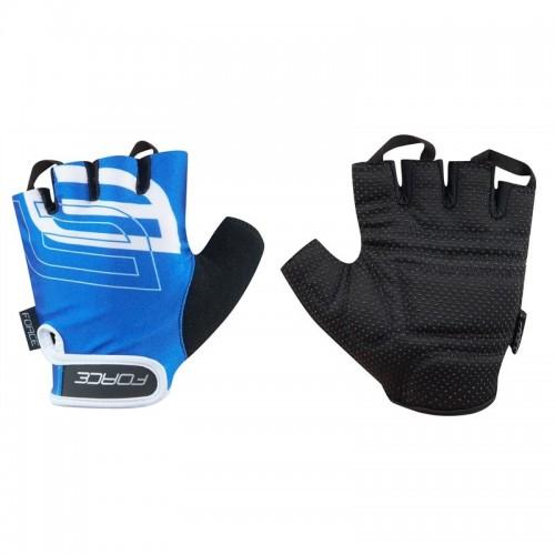 Force Sport bleu