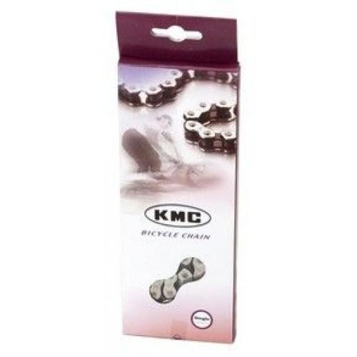 KMC K810