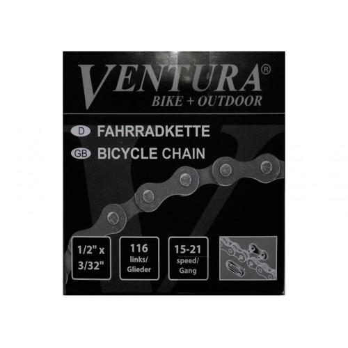 KMC Ventura 5, 6, 7 V