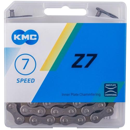 KMC Z 7