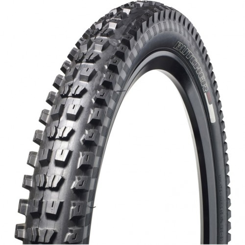 Specialized Butcher Grid Trail 2BR 27.5x2.3