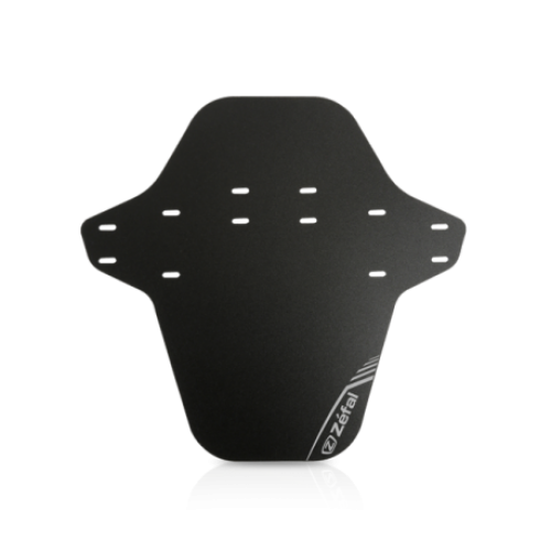 Zefal Deflector Light XL