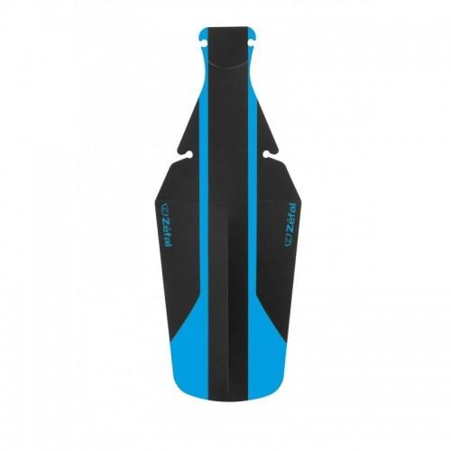 Zefal Shield Lite XL