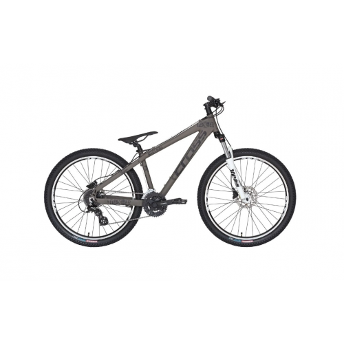 BICICLETA CROSS DEXTER HDB - 26'' - 420MM