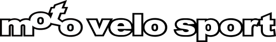 Moto Velo Sport