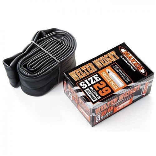Maxxis Welter Weight 29