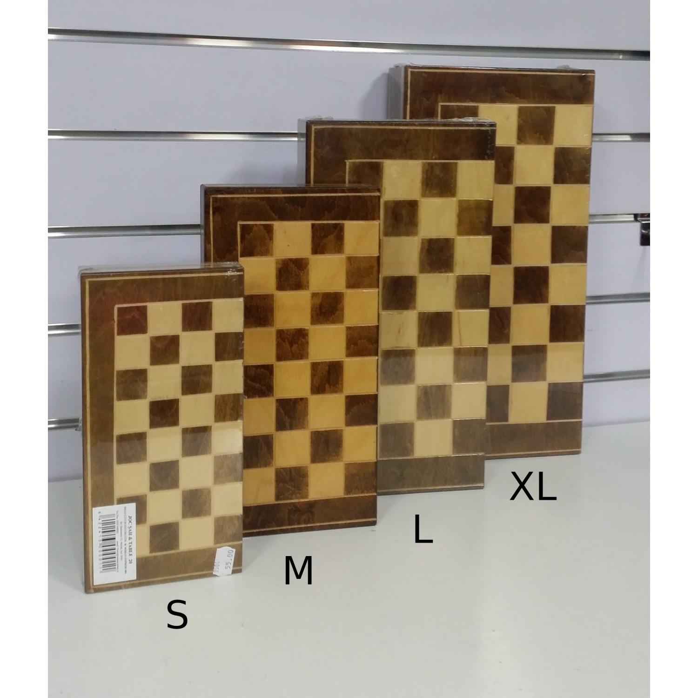 Tablă șah