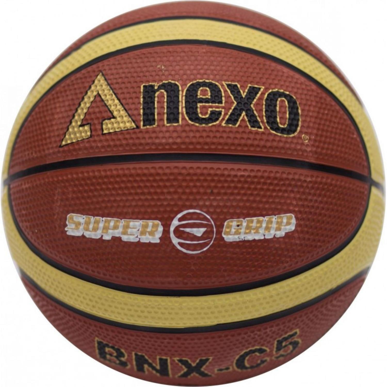 Nexo BNX-C5