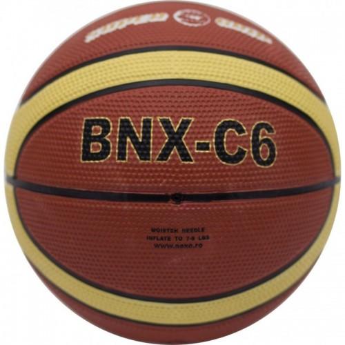 Nexo BNX-C6
