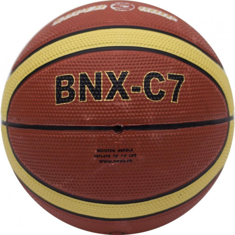 Nexo BNX-C7