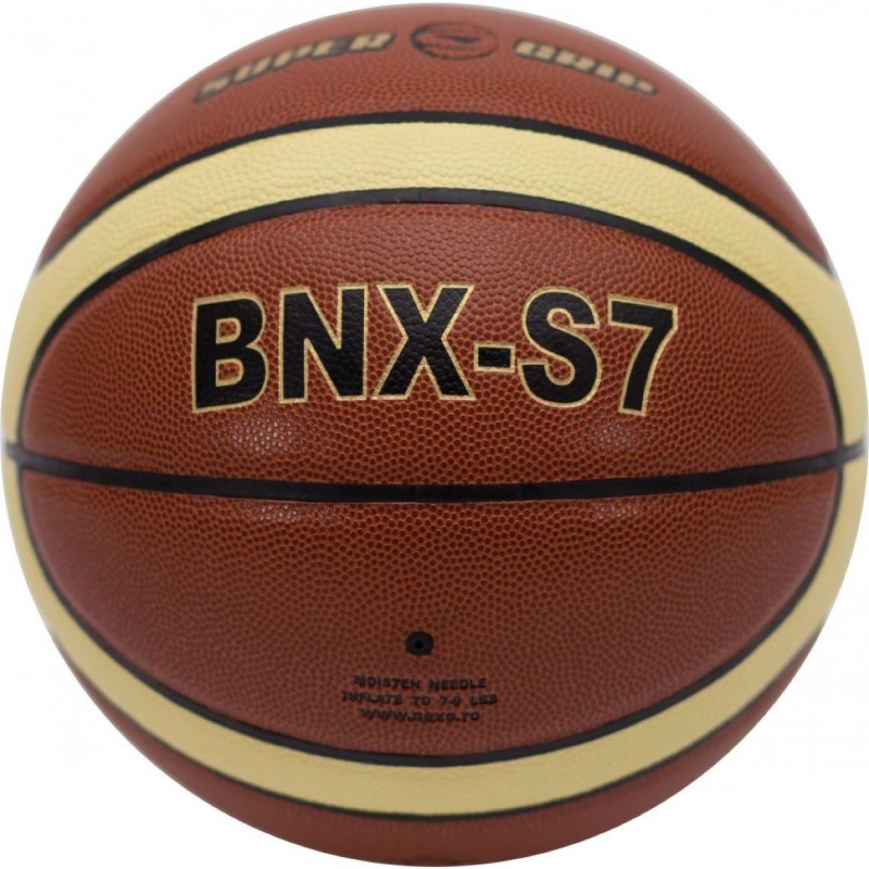 Nexo BNX-S7