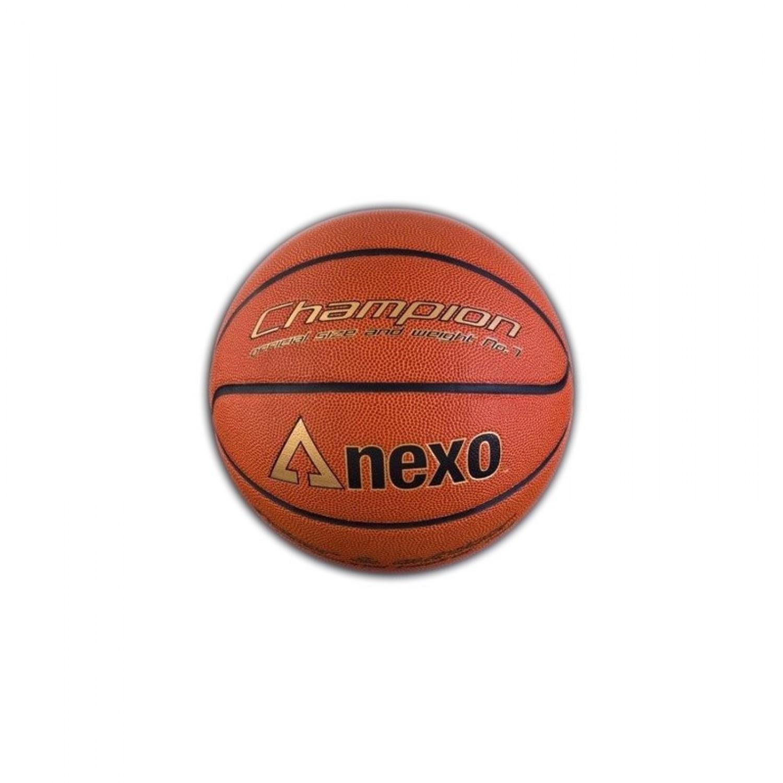 Nexo Champion