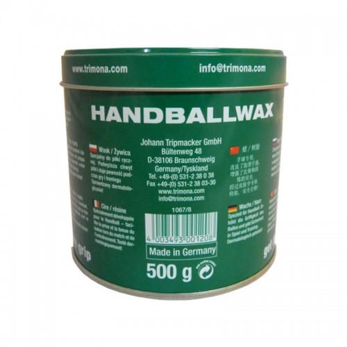 Trimona Handballwax
