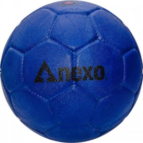 Nexo H2