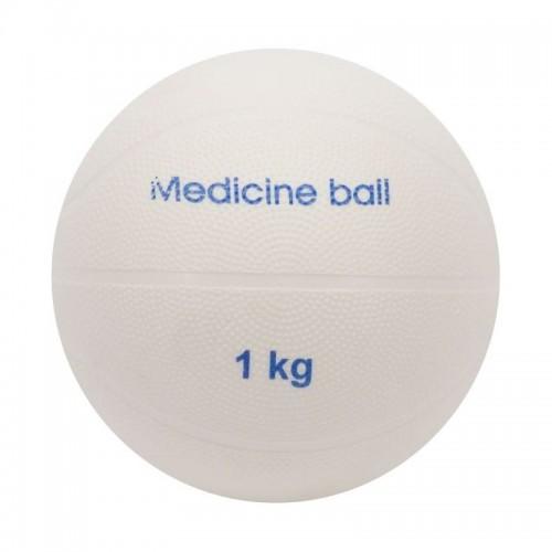 Minge Medicinală 1 kg