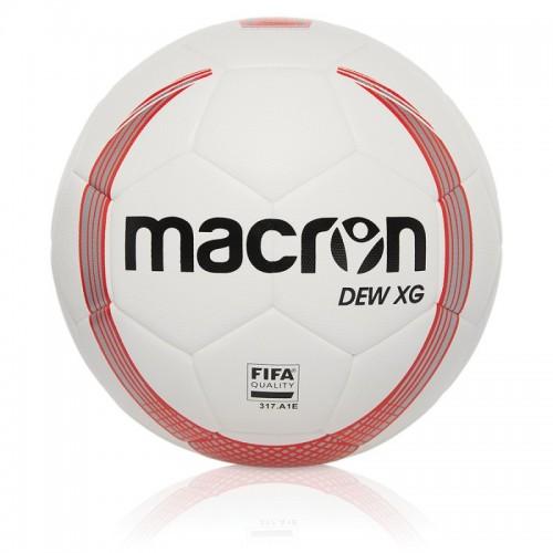 Macron Dew XG Hybrid FIFA Quality