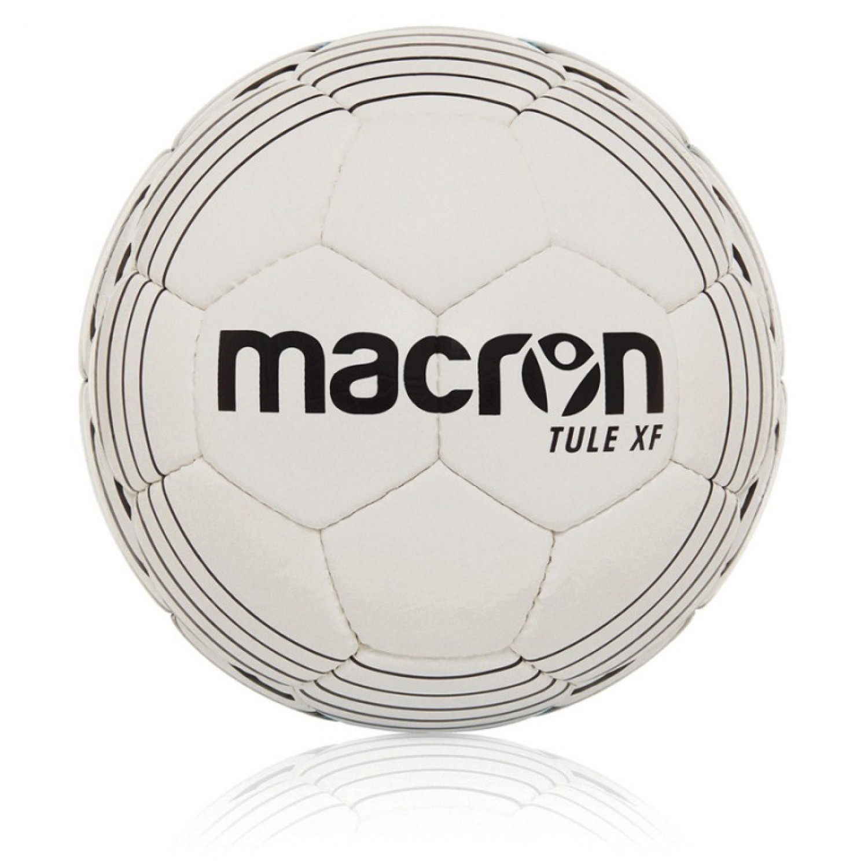 Macron Tule XF