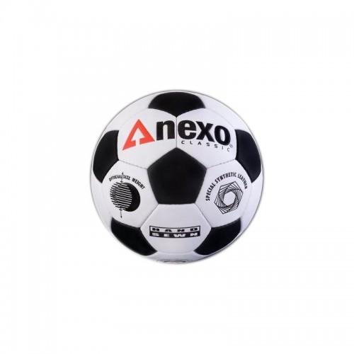 Nexo Classic