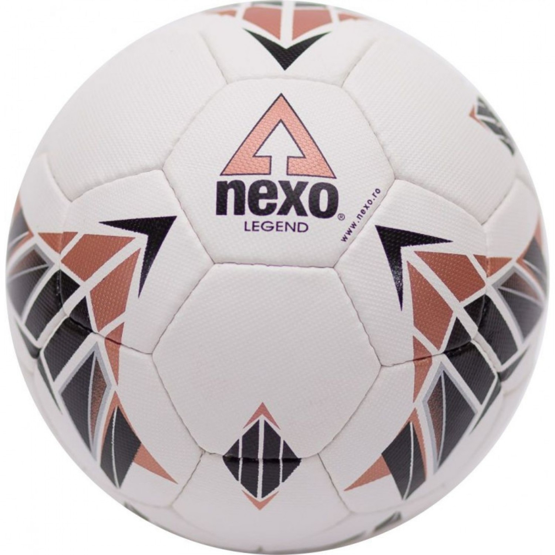 Nexo Legend