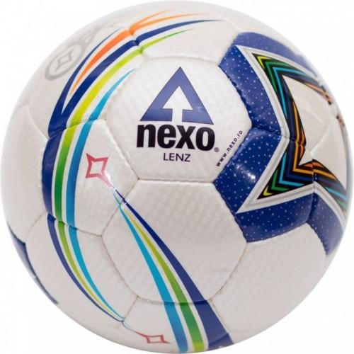 Nexo Lenz