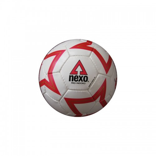 Nexo Pro Indoro