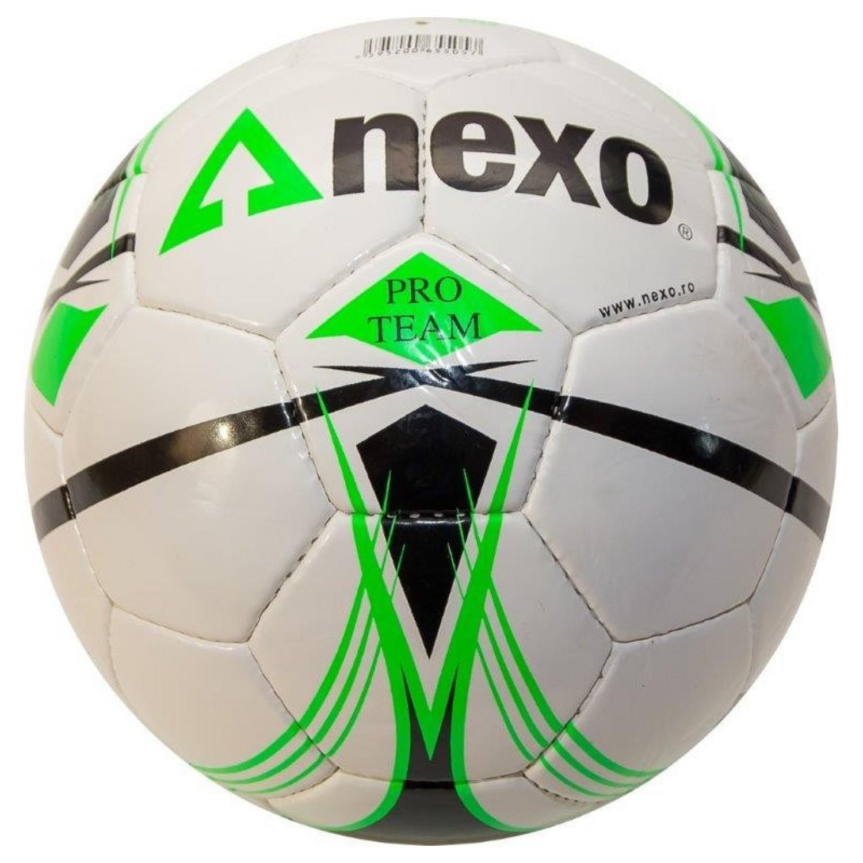 Nexo Pro Team