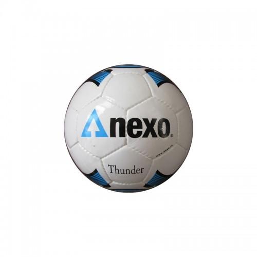 Nexo Thunder