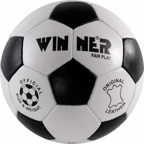 Winner Fair Play