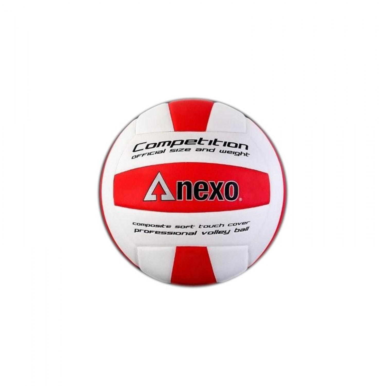 Nexo Competition