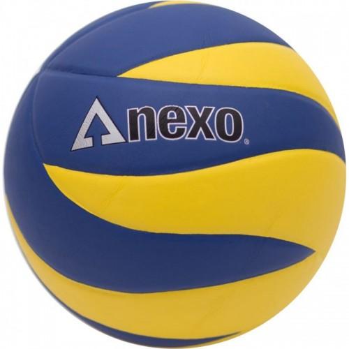 Nexo NX-3000