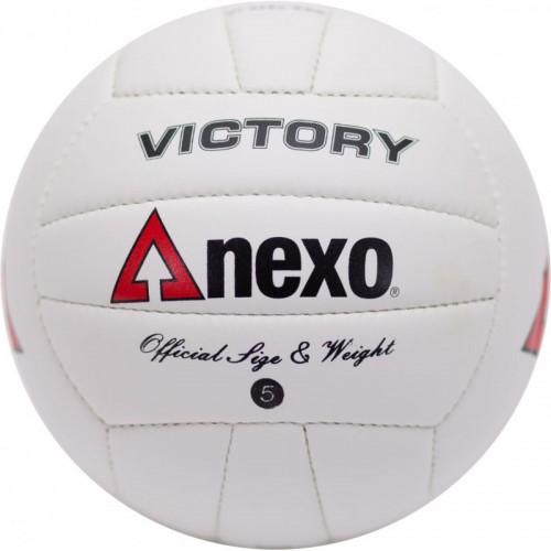 Nexo Victory