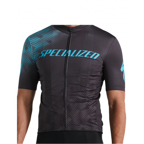Specialized RBX Comp logo anthracite - L